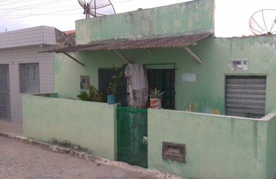 CASA PRÓXIMA AO CENTRO FORA DE GRAVATÁ
