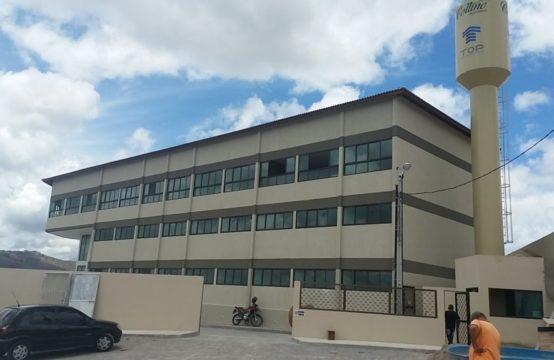 Lançamento Cond. Colline! Apartamento De Luxo Em Condomínio Com VISTA DESLUMBRANTE – 3 Vagas Para  Carros Por Aptº