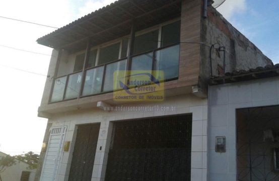 Casa Com Excelente Vista De R$ 170 Mil Agora Por Apenas R$ 150 Mil
