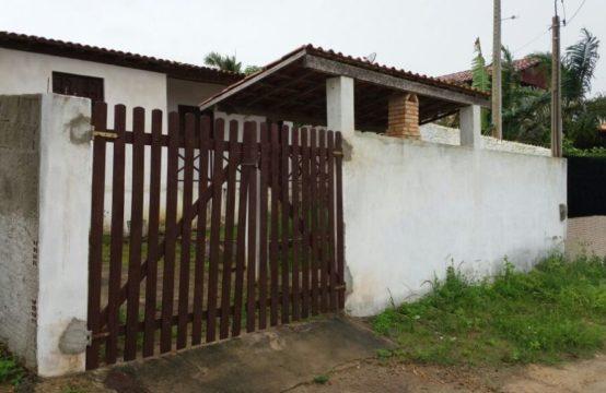 Excelente Casa No Serra Da Estrela