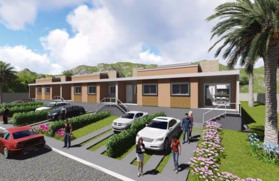 Lançamento Gaivotas da Serra ! Lindas Casas Em Bairro de Luxo