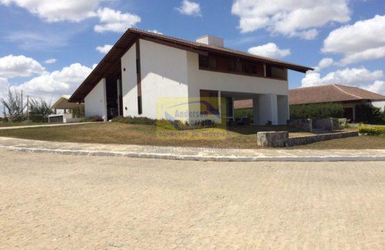 Linda Casa Com Excelente Localização – De R$ 1.800.000,00 Agora por Apenas R$ 1.650.000,00