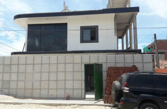Vendo Duplex Próximo Na Praia Dos Carneiros