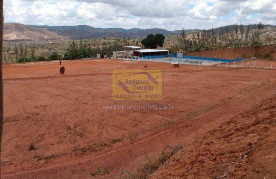 Vendo Área Ideal Para Comércio Muito Ventilada De R$ 2.500.000,00 Agora Por Apenas R$ 2.000.000,00
