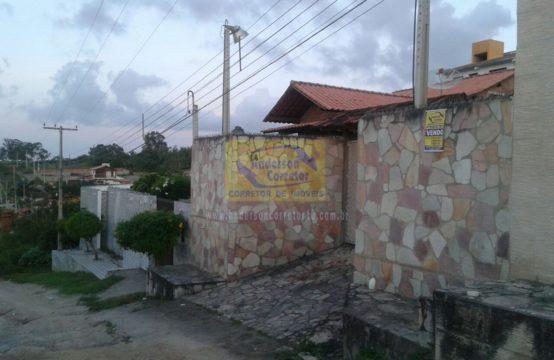 """Casa Com Excelente Área Construída – """"ACEITAMOS DIVERSAS FORMAS DE  PAGAMENTOS"""""""