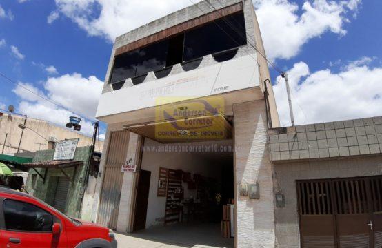 Casa Com Localização Privilegiada – Ideal Para Comércio – De R$ 2.000.000,00 Agora Por Apenas R$ 1.200.000,00