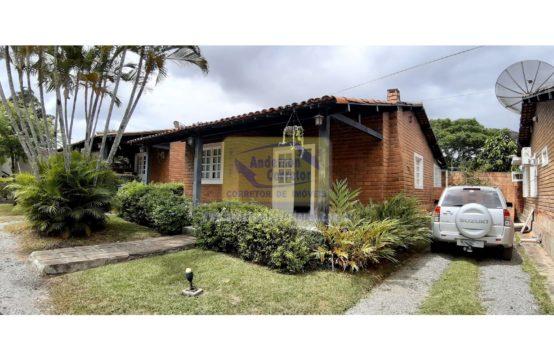 Casa Com Boa Área De Lazer e Excelente Preço R$ 180.000,00 Agora Por Apenas R$ 150.000,00