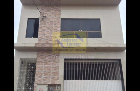 Alugo – Dois Apartamentos Com Ótima Estrutura Próximos Ao Centro