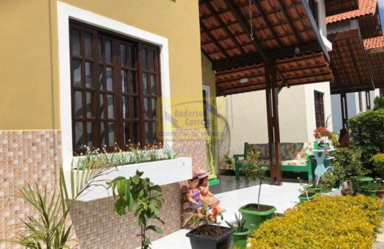 Linda Casa No Prive Alameda Aspen Toda Decorada De R$ 340 Mil Agora por Apenas R$ 300 Mil