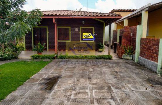 Linda Casa No Loteamento Village da Serra De R$ 280 Mil Agora Por Apenas R$ 260 Mil