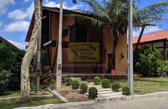 Excelente Casa de Condomínio De R$ 650 Mil Agora Por Apenas R$ 500 Mil