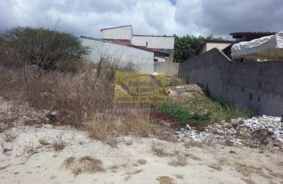 Vendo Ótimo Lote No Residencial Serra da Estrela