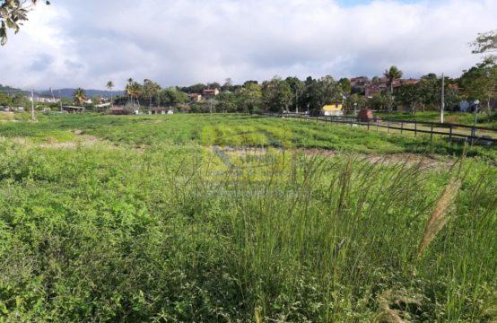 Área Rural – Excelente Área à 800 Metros do Centro de Gravata