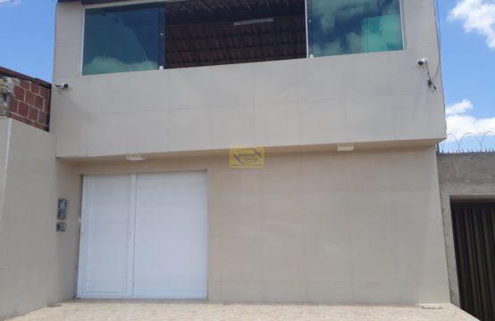Linda Casa Com Excelente Área De Lazer Em Gravatá de R$ 195 Mil Agora Por Apenas R$ 160 Mil