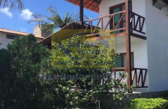 Linda Casa – Em Condomínio – De R$ 320 Mil Agora Por Apenas R$ 300 Mil