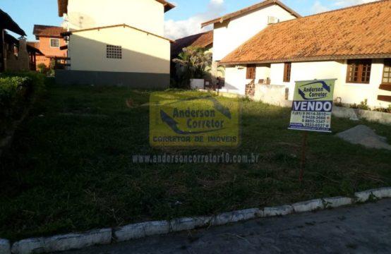 OFERTA ! Lote Com Ótima Localização No Condomínio Rainha Da Paz De R$ 75 Mil Agora Por Apenas R$ 65 Mil