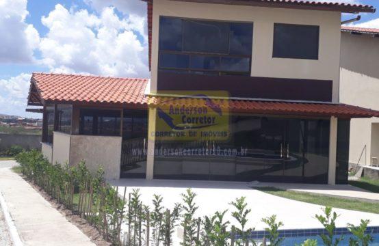 Alugo ! Casa Premium Com Piscina Individual