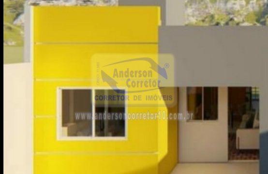 Programa Casa Verde e Amarela – Saia Já Do Aluguel E Realize O Sonho Da Casa Própria
