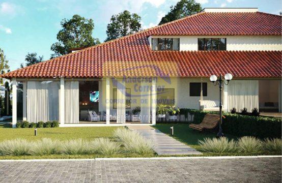Linda Casa Excelente Para Investir Ou Desfrutar De Uma Casa De Campo